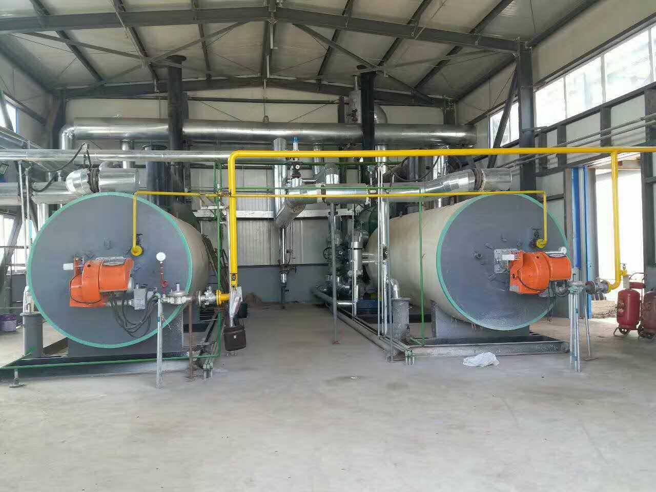燃气导热油炉|燃生物质导热油锅炉|燃煤导热油炉|烟气余热回收导热油炉遍布祖国大江南北,出口30多个国家和地区。
