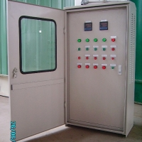 导热油炉压力表不稳定的主要原因