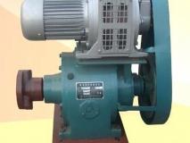 艺能锅炉炉排减速机