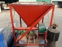 燃生物质锅炉燃生物质导热油炉烧生物质锅炉