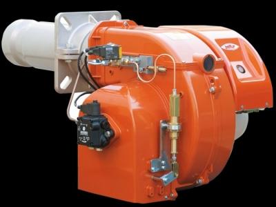 百得TBL45P轻油燃烧器百得燃烧器